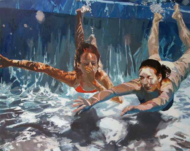 Water-Paintings-by-Samantha-French-26