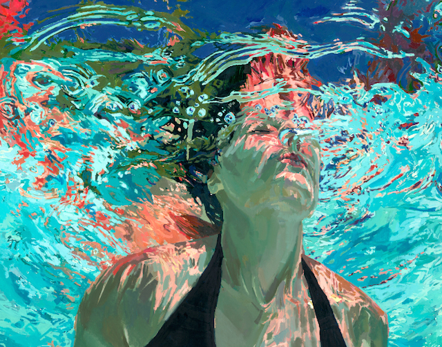 Water-Paintings-by-Samantha-French-3