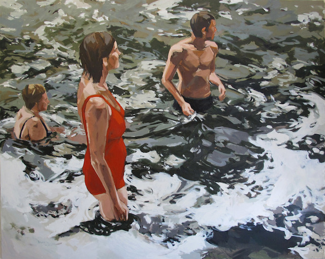 Water-Paintings-by-Samantha-French-30