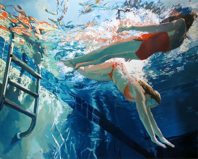 Water-Paintings-by-Samantha-French-4