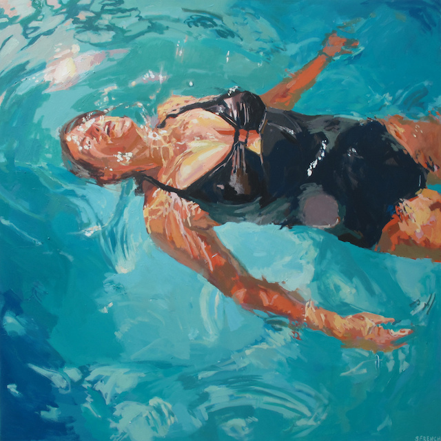 Water-Paintings-by-Samantha-French-42