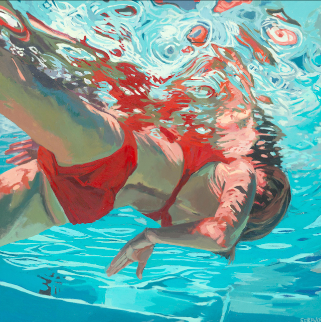 Water-Paintings-by-Samantha-French-7