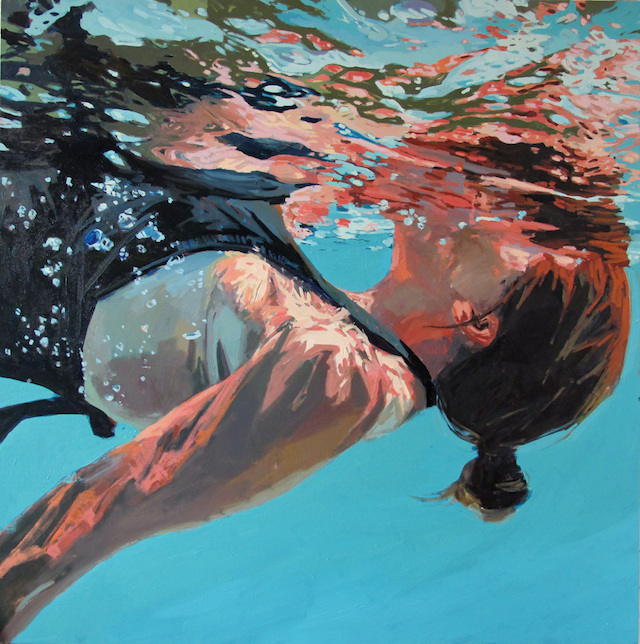 Water-Paintings-by-Samantha-French-8