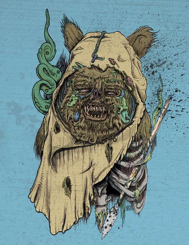 albert-montoya-zombie-illustration-17