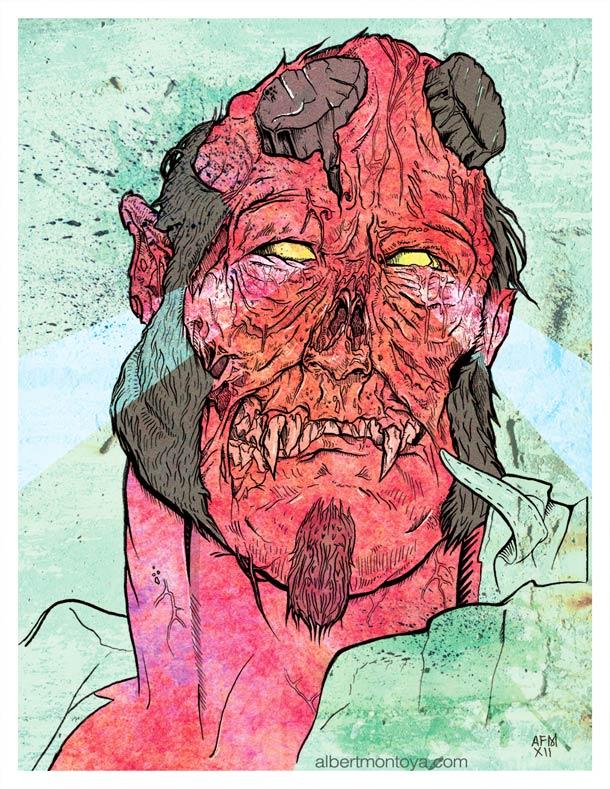 albert-montoya-zombie-illustration-5