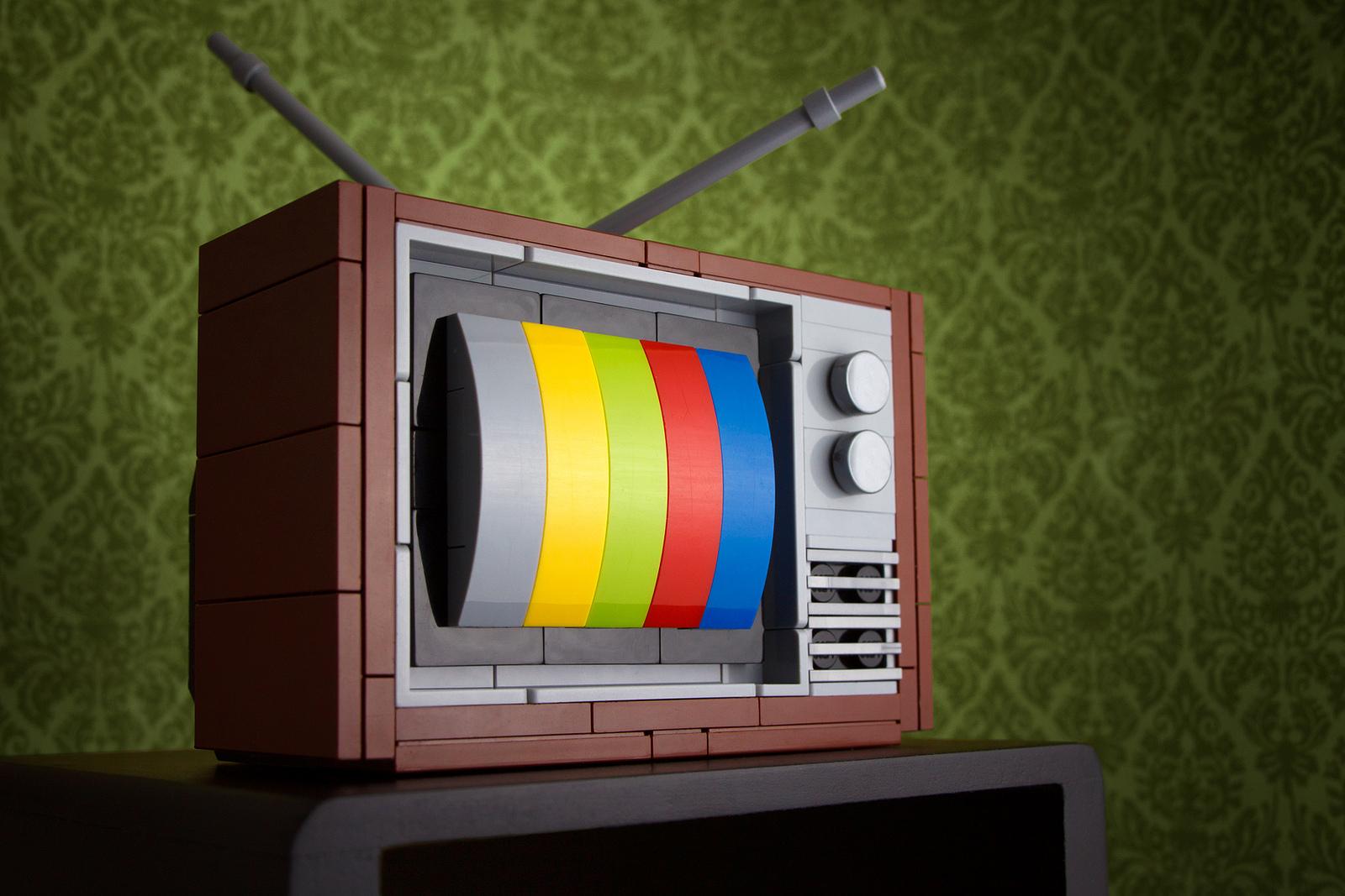 lego-4 retro tecnología (1)