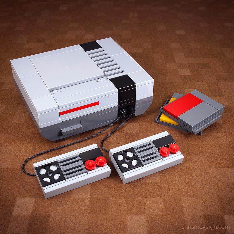 lego-4 retro tecnología (3)