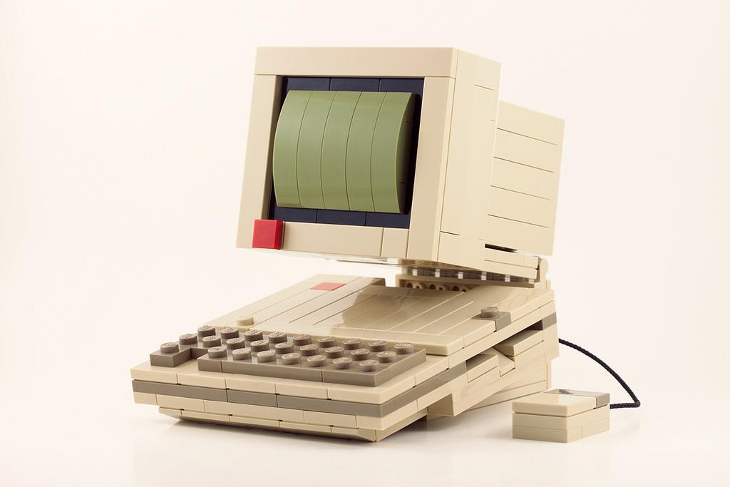 lego-4 retro tecnología (8)