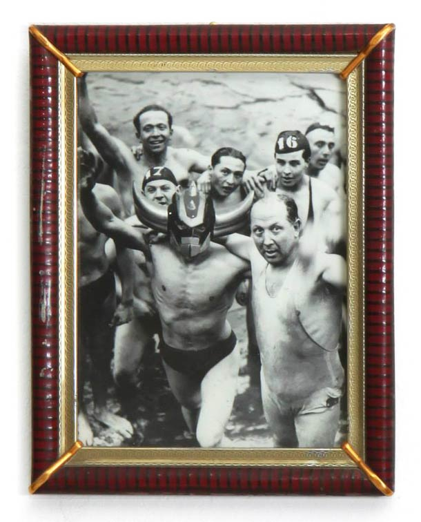 marvellini-brothers-vintage-super-heroes-13