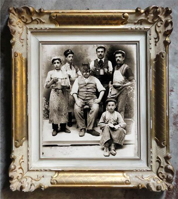 marvellini-brothers-vintage-super-heroes-4