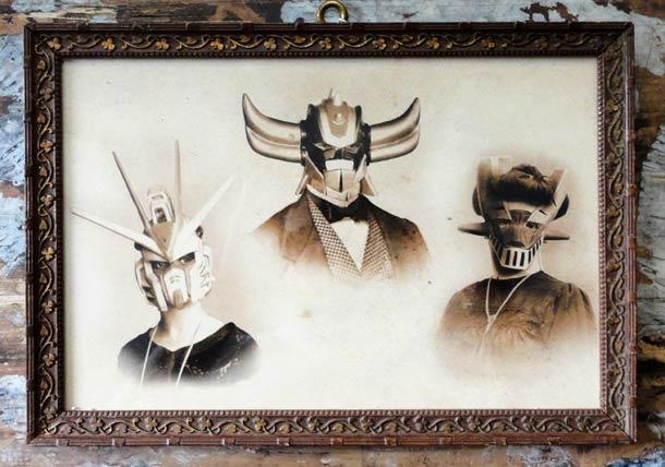 marvellini-brothers-vintage-super-heroes-6