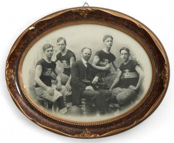 marvellini-brothers-vintage-super-heroes-9