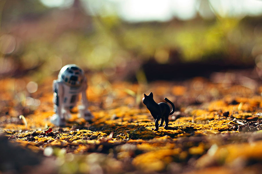 mini-star-wars-scenes-zahir-batin-18