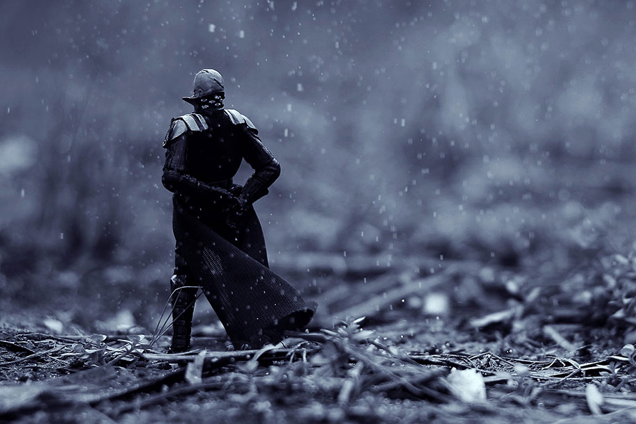 mini-star-wars-scenes-zahir-batin-27