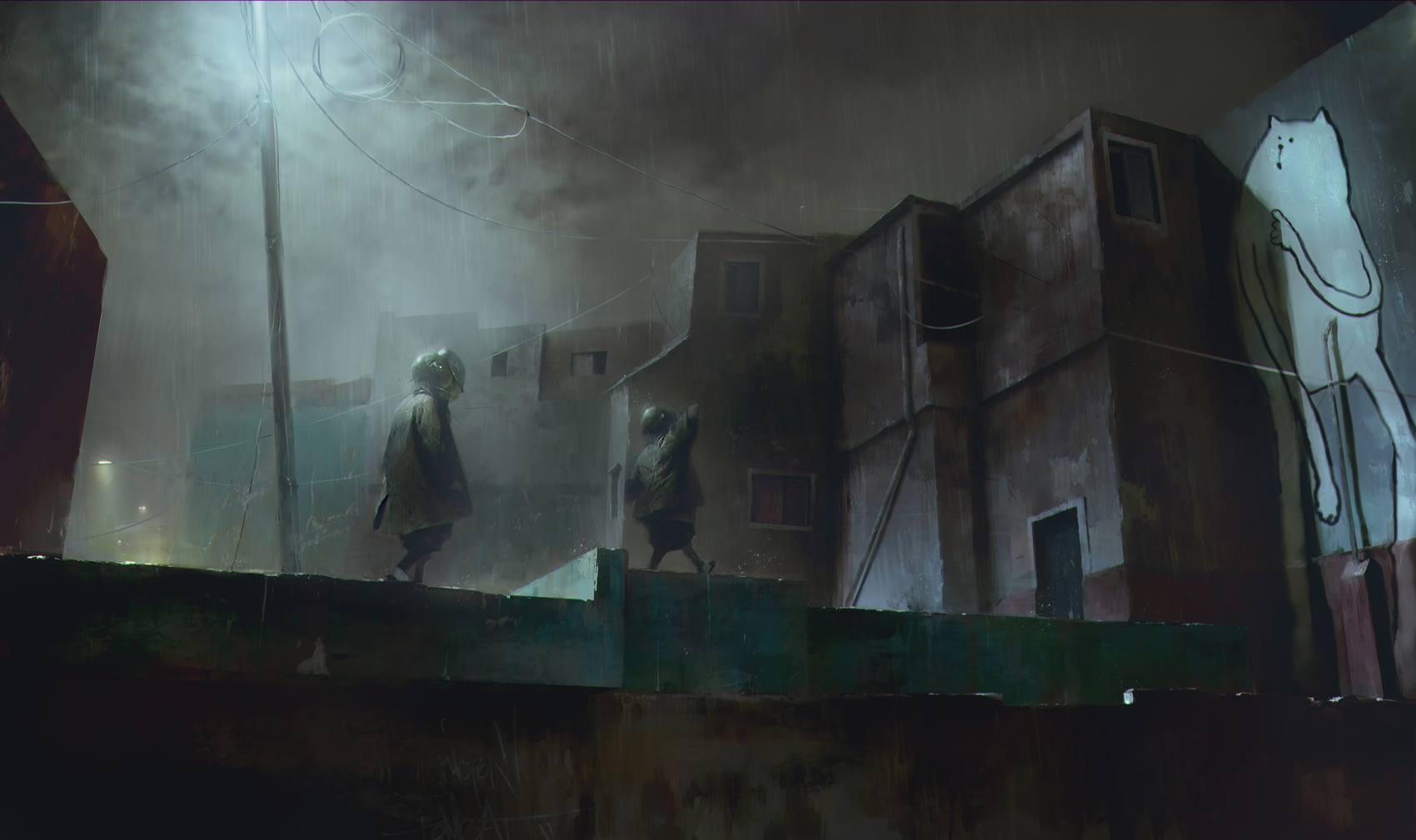 tom-alternopolis (3)