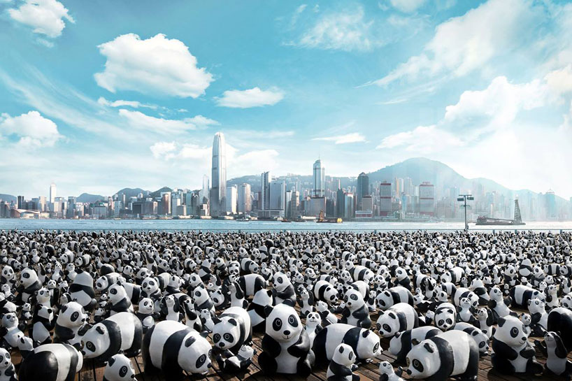 1600-pandas-in-hong-kong-alternopolis-01 (1)