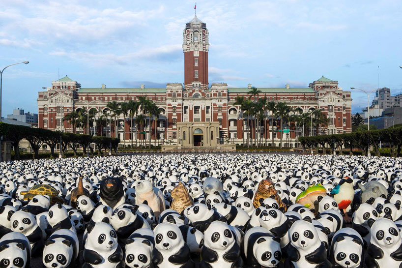 1600-pandas-in-hong-kong-alternopolis-01 (10)