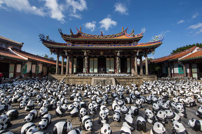 1600-pandas-in-hong-kong-alternopolis-01 (11)