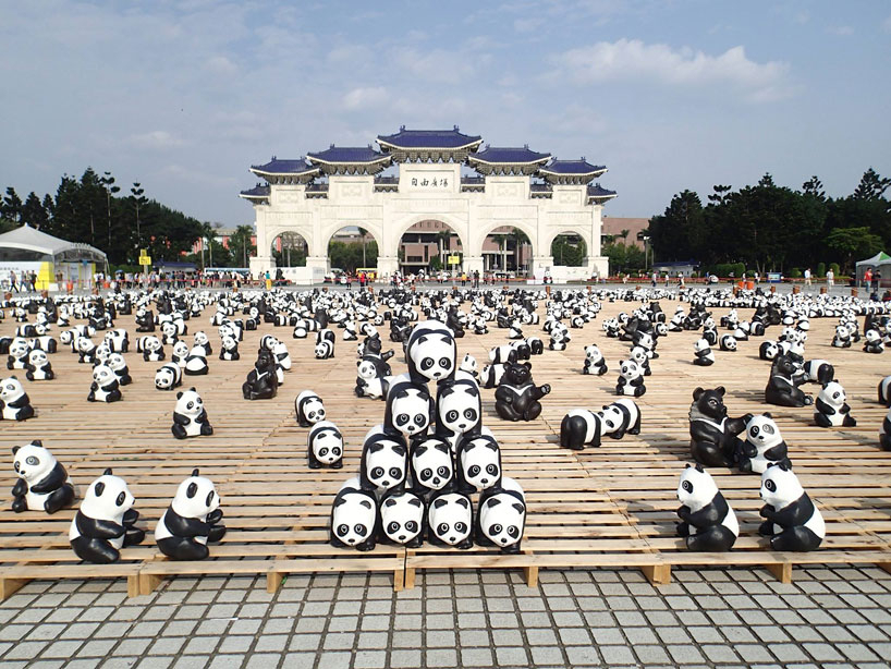1600-pandas-in-hong-kong-alternopolis-01 (3)