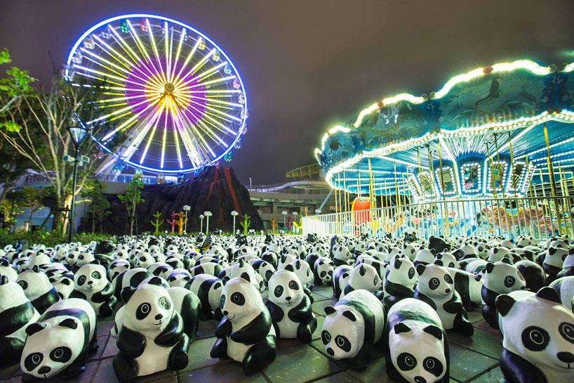 1600-pandas-in-hong-kong-alternopolis-01 (5)