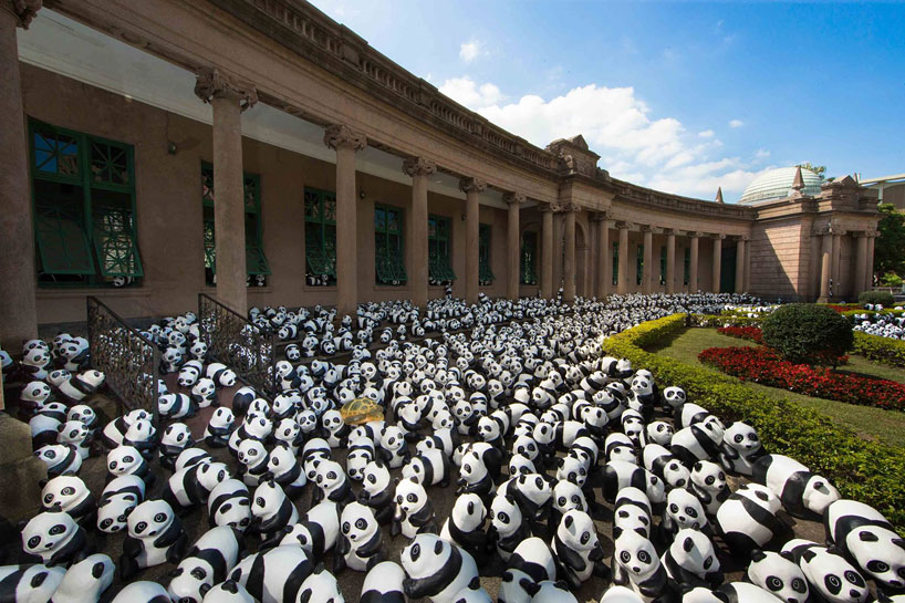 1600-pandas-in-hong-kong-alternopolis-01 (6)