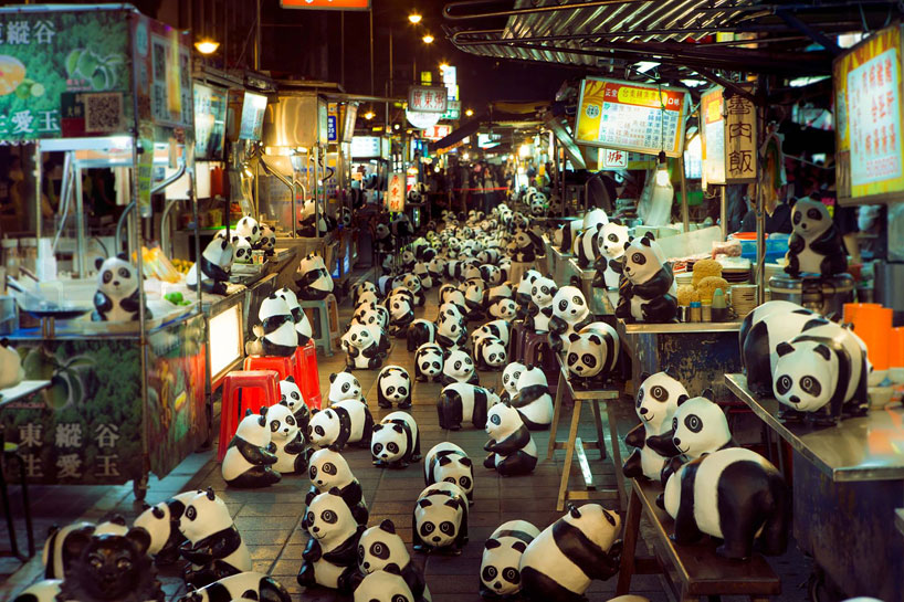 1600-pandas-in-hong-kong-alternopolis-01 (7)