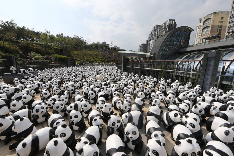 1600-pandas-in-hong-kong-alternopolis-01 (8)