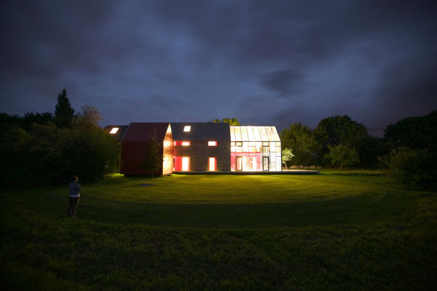 Casa ecológica (3)