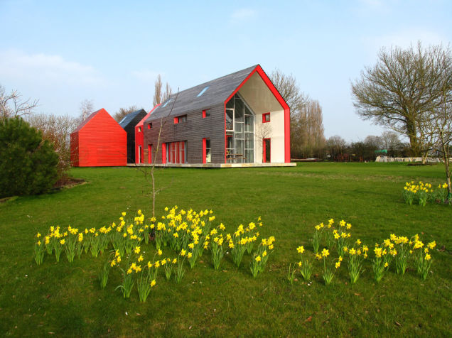 Casa ecológica (4)