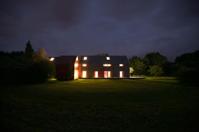 Casa ecológica (5)