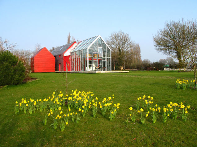 Casa ecológica (7)