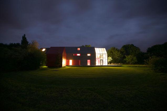 Casa ecológica (9)