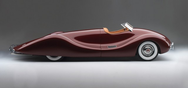 Concept-Cars-from-the-20th-Century11-alternopolis (1)