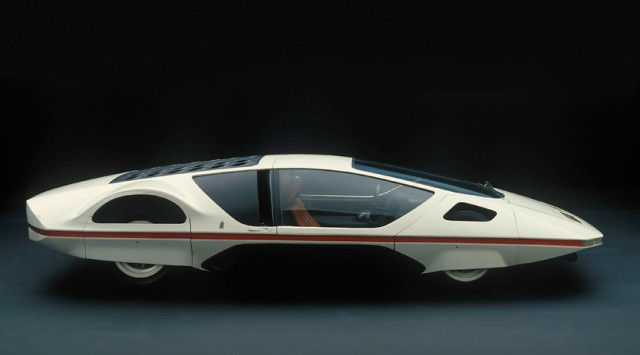 Concept-Cars-from-the-20th-Century11-alternopolis (3)