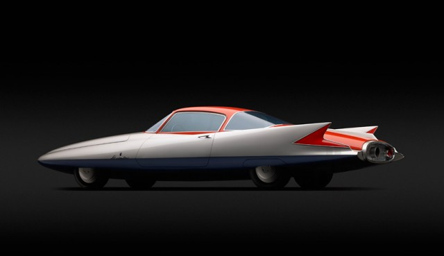 Concept-Cars-from-the-20th-Century11-alternopolis (4)