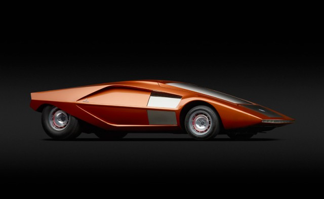 Concept-Cars-from-the-20th-Century11-alternopolis (5)
