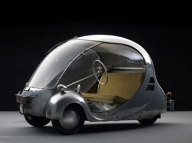 Concept-Cars-from-the-20th-Century11-alternopolis (7)