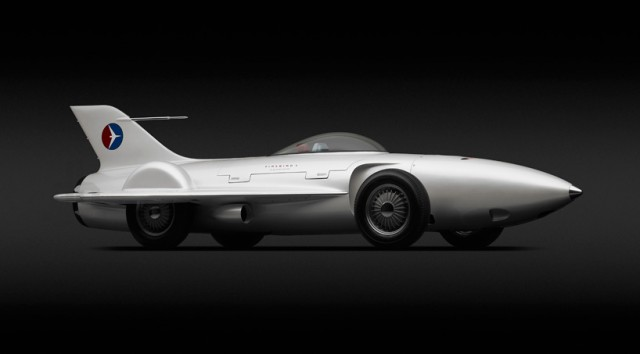 Concept-Cars-from-the-20th-Century11-alternopolis (8)