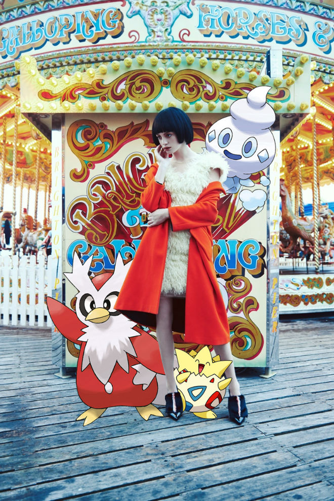 Pokémon-with-fashion-alternopolis  (6)
