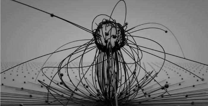 Zodiac-Evolution-on-Vimeo