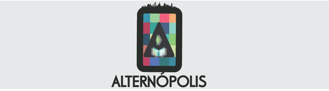Alternopolis logo