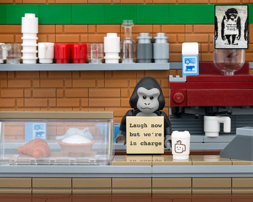 bricksy-recreates-banksy-in-LEGO alternopolis (1)