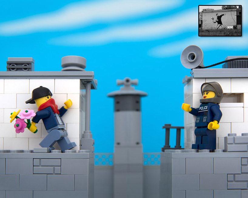 bricksy-recreates-banksy-in-LEGO alternopolis (10)