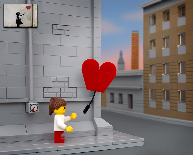 bricksy-recreates-banksy-in-LEGO alternopolis (11)