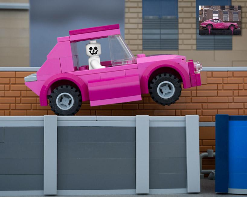 bricksy-recreates-banksy-in-LEGO alternopolis (2)