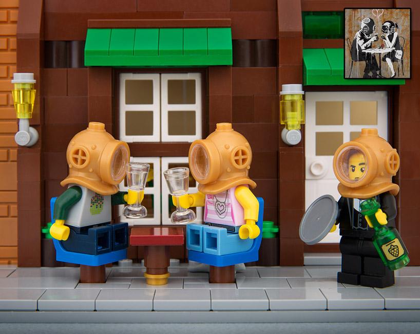 bricksy-recreates-banksy-in-LEGO alternopolis (3)
