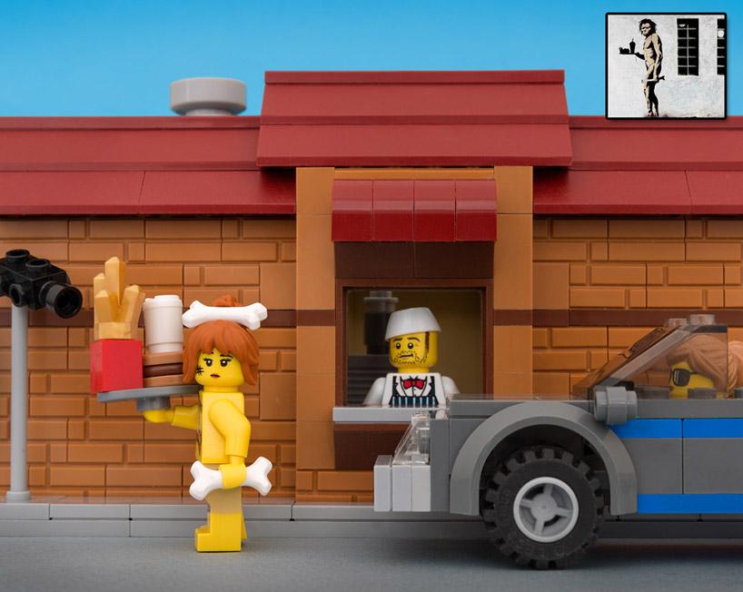 bricksy-recreates-banksy-in-LEGO alternopolis (4)