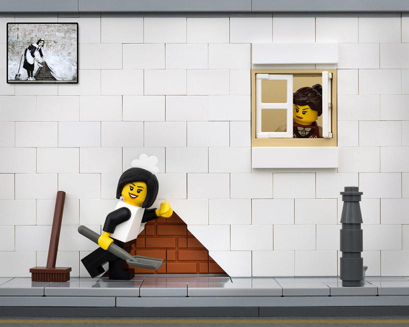 bricksy-recreates-banksy-in-LEGO alternopolis (5)
