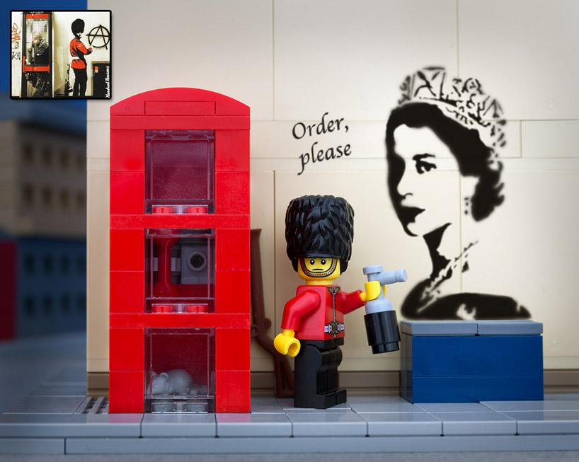 bricksy-recreates-banksy-in-LEGO alternopolis (7)