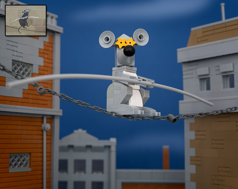bricksy-recreates-banksy-in-LEGO alternopolis (8)